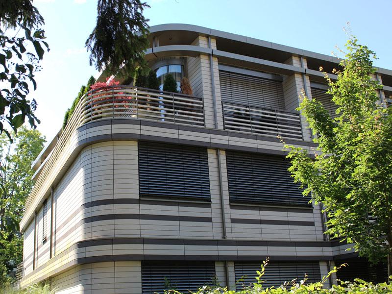 WEG-G3Wohnhaus