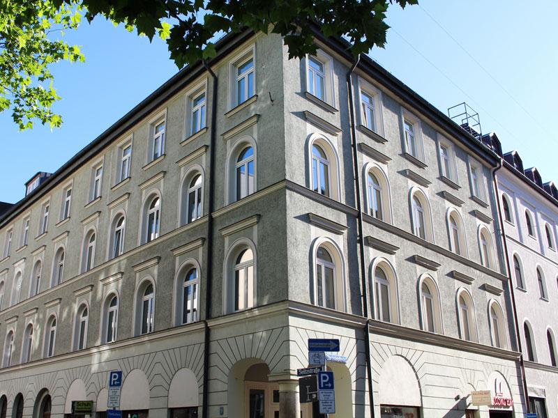 WEG-S13-WohnGeschäftshaus